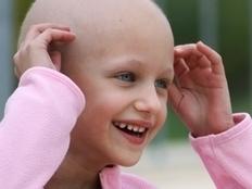 اكتشف طريقة حماية مرضى السرطان من فقدان الشعر