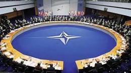 إسرائيل تفتح أول مكتب لها في حلف الناتو