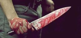 ذبح طفلتين ومسنة وتعذيب طالب وسيدة حتى الموت