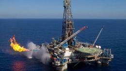 استثمارات للبحث عن البترول بـ«200 مليون دولار»
