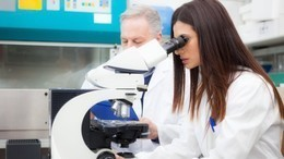 عقاقير علاج الايدز تنجح أيضا كعلاج ضد الإصابة بالعمى