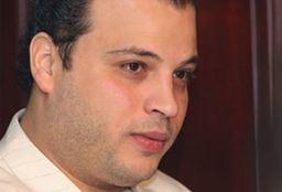 تامر عبد المنعم: المتغطي بالمصريين عريان