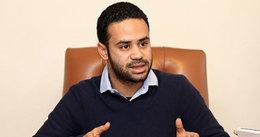 «محمود بدر»: قلة الناخبين دليل شعبية «السيسي»