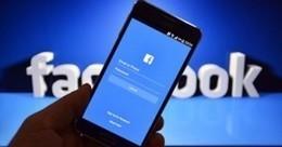 """22  يناير.. الحكم فى دعوى تطالب بحجب """"فيس بوك """""""