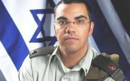 بالصور .. مصري يتوسل لمتحدث الجيش الاسرائيلي لكي يدكوا غزة