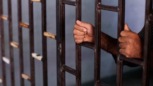 حبس موظف بالضرائب نصب على المواطنين في10ملايين جنيه