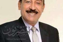 رئيس الحى الإماراتى