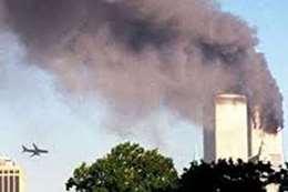 احداث 11 سبتمبر أرشيفية