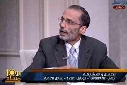 محمد عبد العال
