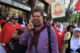 محمد شوبير