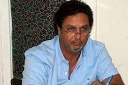 الدكتور حازم عبد العظيم, الناشط السياسى