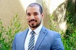 الشيخ عبدالله رشدى