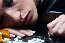 المخدرات البديلة