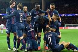 سان جيرمان يعود للانتصارات في الدوري الفرنسي