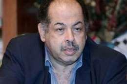 الكاتب محمد علي