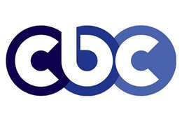 سي بي سي