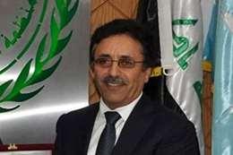 ناصر الهتلان القحطاني