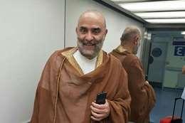 """""""الإمام علي"""" أول من طبق الإعدام علي المعتصمين"""