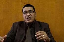 هشام عبدالحميد فرج