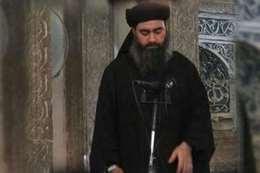 الإعدام لنائب البغدادي