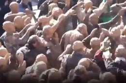 احتفالات الشيعة