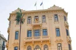 المعهد السويدي للحوار بالإسكندرية