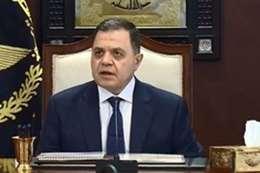 وزير الداخلية يسمح لـ 88 مواطنا بالتجنس بجنسيات أجنبية