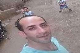 العوضي يرفض الدفاع عن المتهم بقتل نجليه : مش بريء