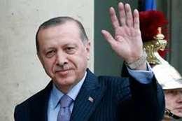 زعيم الجماعة الإسلامية: أردوغان يشبه هذا الحاكم