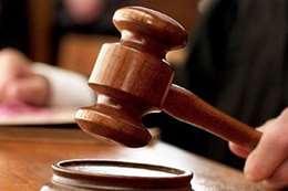 سجن ضابط وطبيب 15 عاما بتهمة حيازة 7 ألف قرص مخدر بالغربية