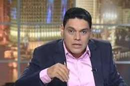 الدكتور معتز عبد الفتاح