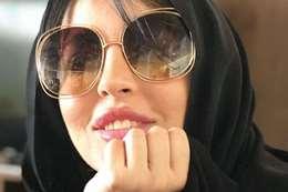 ملاك الحسيني