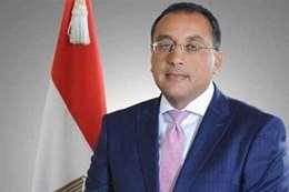 مدبولي: الحكومة أولت اهتمامًا بالغًا بملف الاستثمار