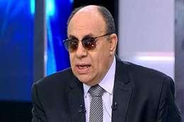 الدكتور الإسلامي مبروك عطية