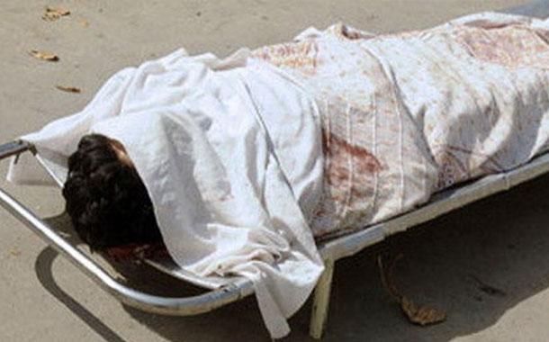 جريمة قتل تكشف أخرى بالصدفة والجثة ما زالت مفقودة بالإسكندرية
