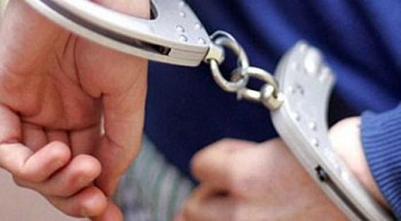 حبس موظفة 4 أيام السويس بتهمة اختلاس مبالغ مالية