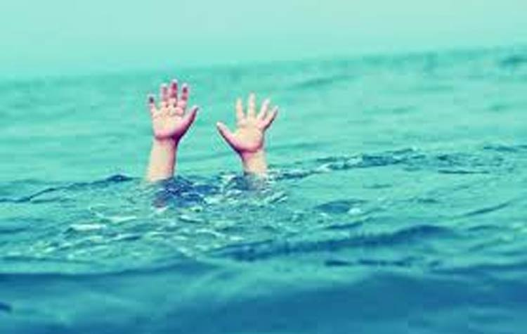 غرق غطاس خلال رحلة بحرية بالغردقة