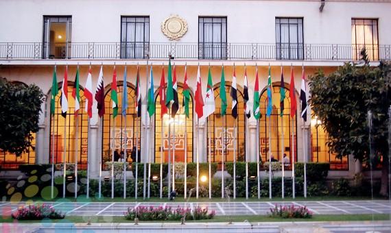 تفاصيل وقائع النصب باسم هيئة تابعة لجامعة الدول العربية