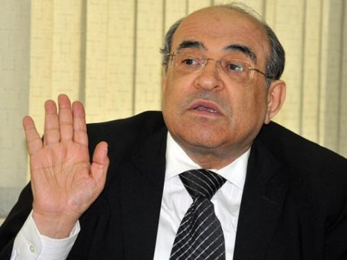 مصطفى الفقى: رفض التطبيع مع إسرائيل موضة قديمة