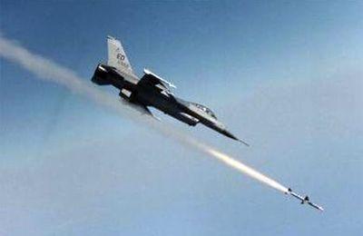 إشتداد القتال في ليبيا بين قوات حفتر والثوار