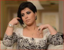 """بالفيديو.. شمس الكويتية: """"الحور العين"""" مجرد إغراء"""