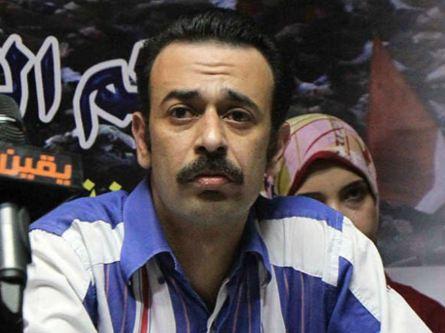 عمرو بدر: مقابلة الحكومة لسائق التوك توك «مصيبة»