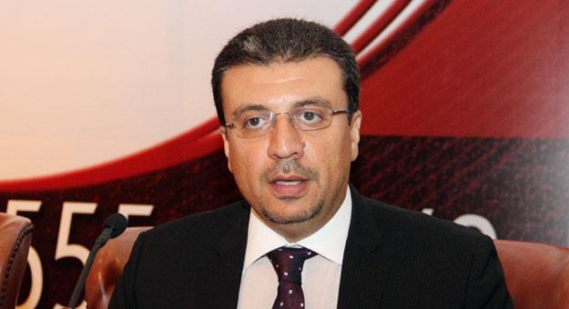 عمرو الليثي: فوجئت بمنعي من السفر