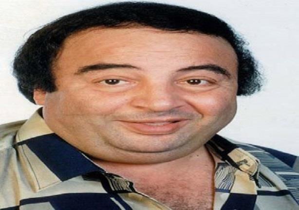 حبس أرملة يونس شلبي سنة لاتهامها بالنصب