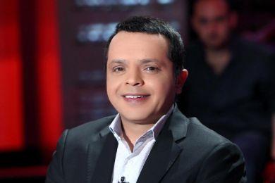 لماذا مُنع الفنان محمد هنيدى من التصويت؟