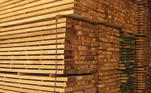 إعادة تاجر الأخشاب القبطى بكوم أمبو بعد اختطافه