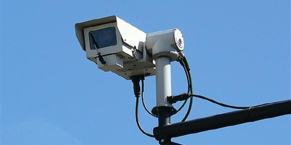 كاميرات لمراقبة سلوك الطلاب البريطانيين