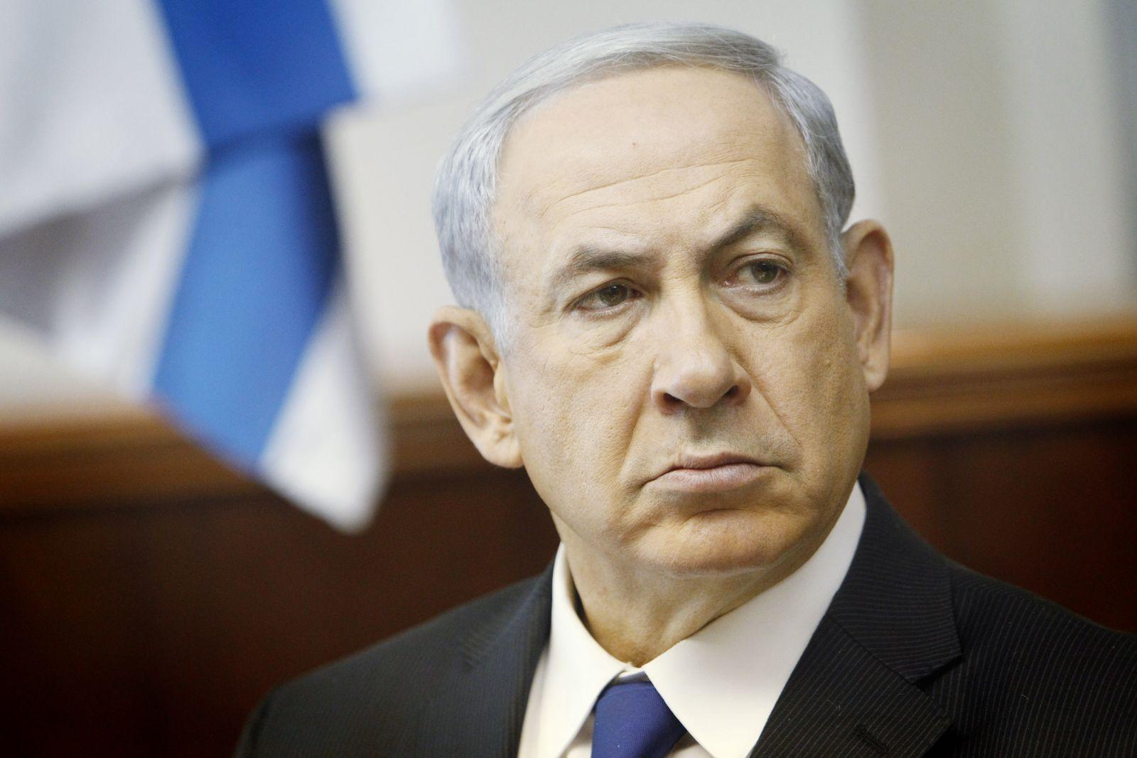 """ماكور ريشون: اليمين الإسرائيلي سيسحب الثقة من """"نتنياهو"""""""