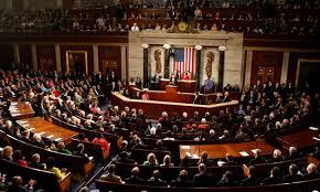 النواب الأمريكي يوافق على استمرار المساعدات العسكرية لمصر