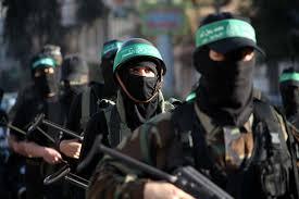 كتائب القسام تحتجز أربعة جنود إسرائيليين